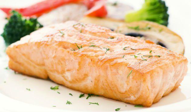 8 Alimentos Para Baixar A Pressao Alta Com Imagens Alimentos