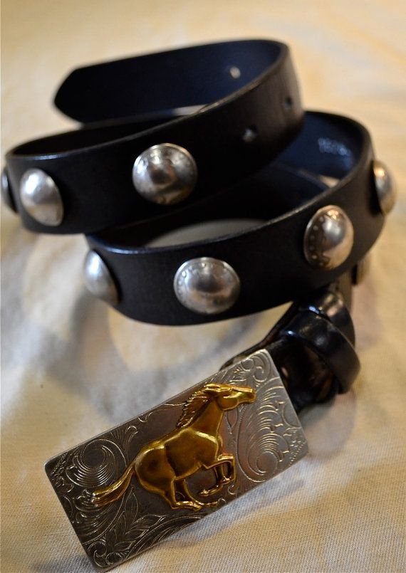 Small Leather Goods - Belts Pence niyA4tI