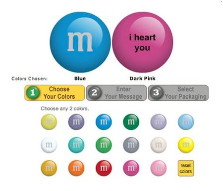 customize m & m's - did you know you could put names on m & m's.....I did this for a bridal shower....put bride and groom's names on them....along with I do.