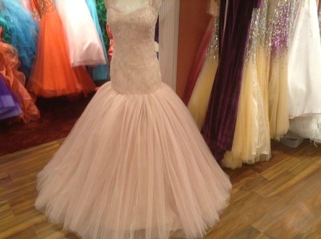 Bruidsmode Abiye Hollanda www.elitmode.nl. #nisanlik #hollanda #kinalik #abiye #bride #wedding #dress #exclusive #hautecouture #verlovingsjurken #gala #fashion #elit #promdresses #fashion #gowns #dress