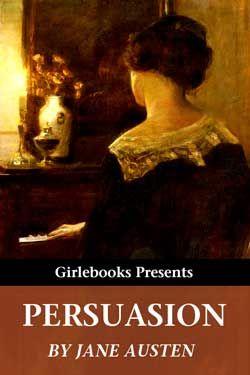 Persuasion by Jane Austen: The Piano, Art, Carl Vilhelm, Jane Austen, Painting