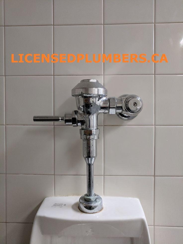 Orangeville commercial plumbing experts. #OrangevillePlumbing http://licensedplumbers.ca/orangeville-licensed-plumbers.html