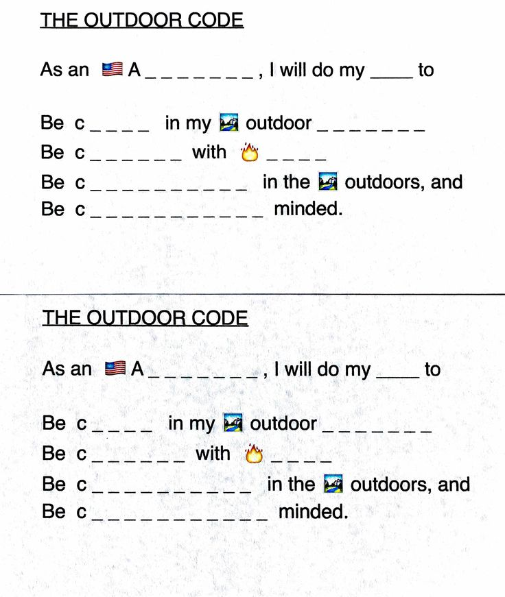 434 best DIY Crafts images on Pinterest Boy scouting, Boy scouts - boy scout medical form