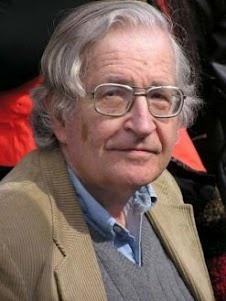 Estrategias de Manipulación de Chomsky