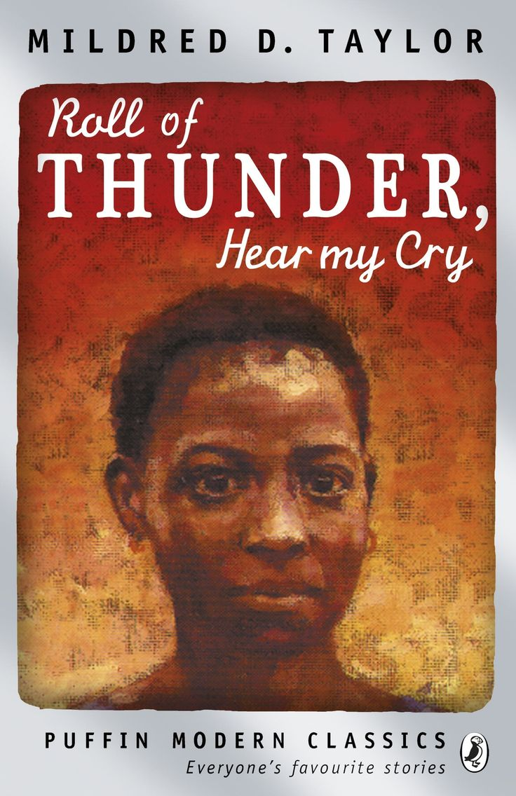 Book Covering Roll : Best roll of thunder hear my cry book cover update