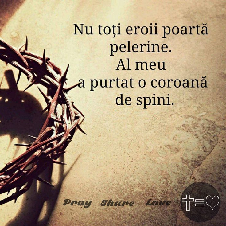 https://www.facebook.com/praysharelove/ Dumnezeu este eroul meu! #erou #Dumnezeu