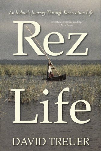 80 best equity library images on pinterest books to read libros rez life an indians journey through reservation life offers an insiders perspective on what it means to be native american fandeluxe Choice Image