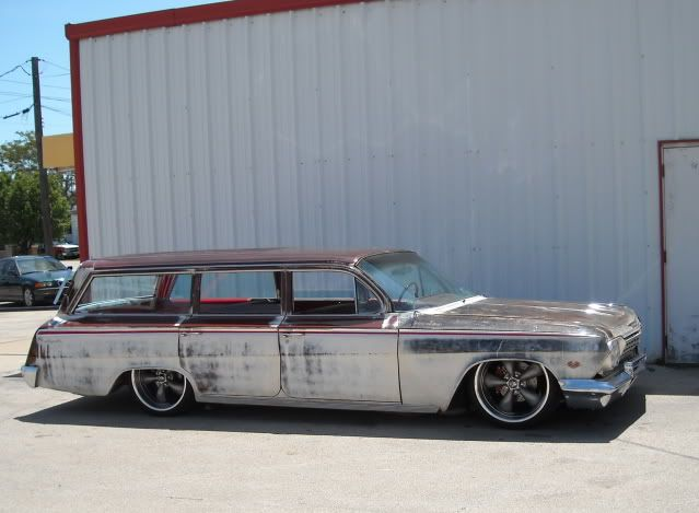 17 best images about station wagons on pinterest