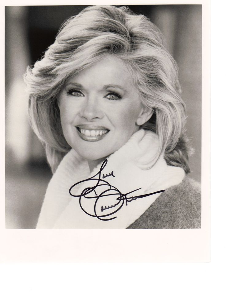 242 best images about connie stevens jim stacy on