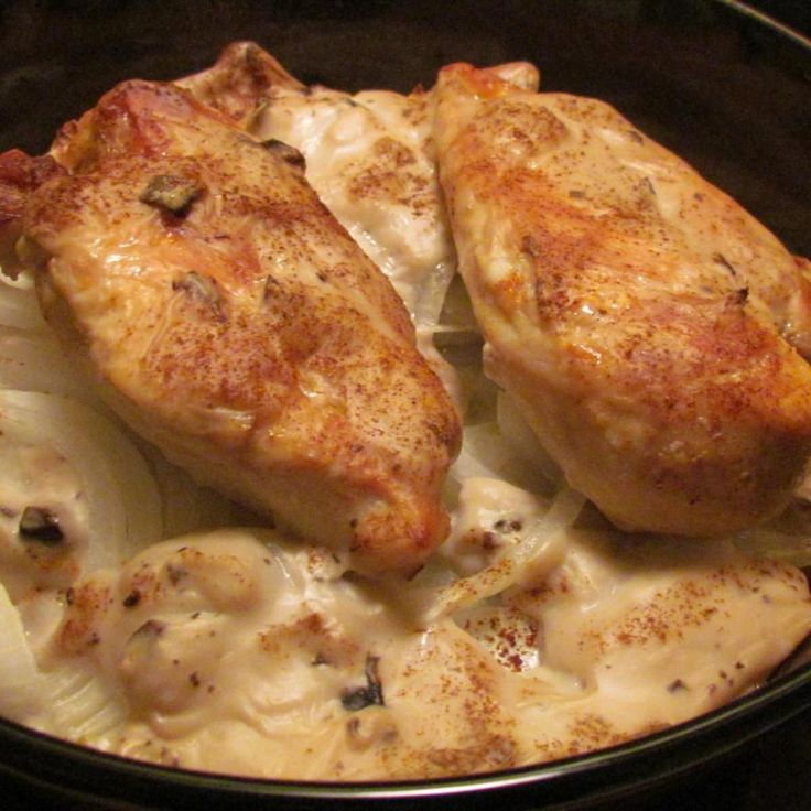 ... casserole recipes onion recipes chicken recipes vidalia onions