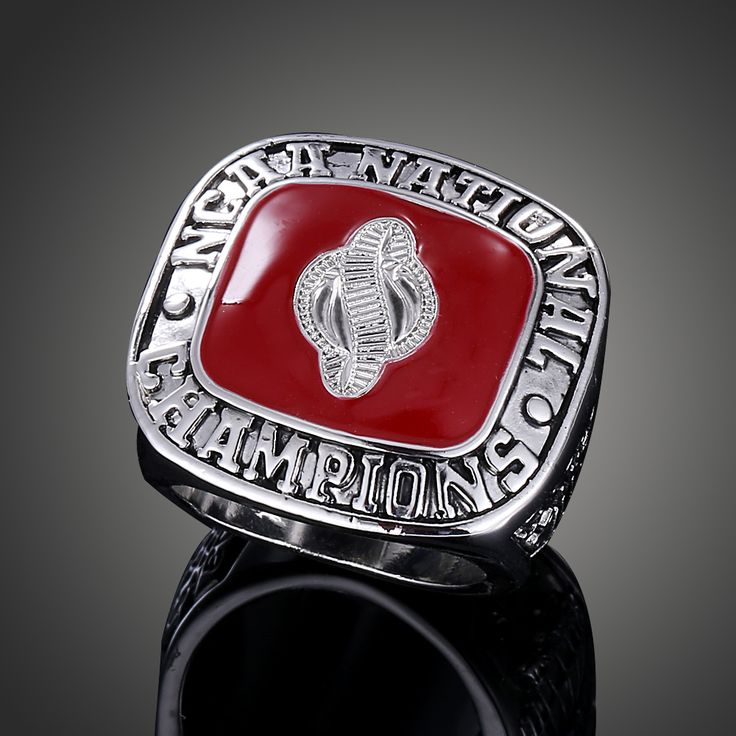 Basketball Sports Fans Jewelry Souvenirs for Men 2003 Syracuse University Carmelo Anthony Melo Replica MOP Rings J02094