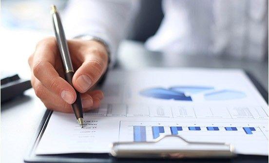 O relatório A3 é uma ferramenta que tem por objetivo padronizar a resolução de problemas diálogo e tomada de decisão dentro da organização. Quer saber como ele pode te ajudar a ser um melhor engenheiro em sua corporação? Confira no   http://www.blogdaengenharia.com.