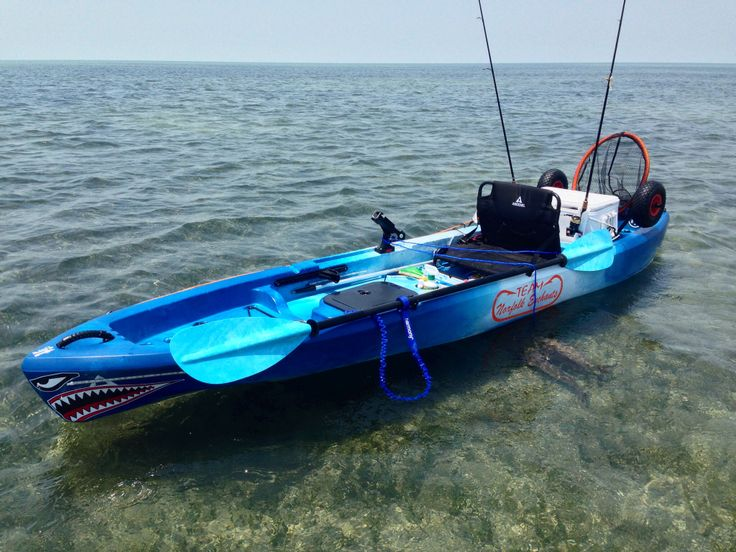 1000 images about fishing and junk on pinterest dr oz for Ascend fs12t fishing kayak