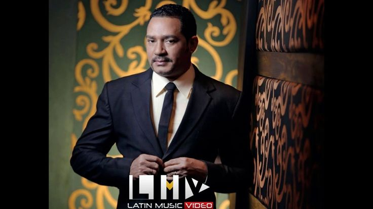 Frank Reyes - BACHATA MIX 2017 (NUEVOS EXITOS)