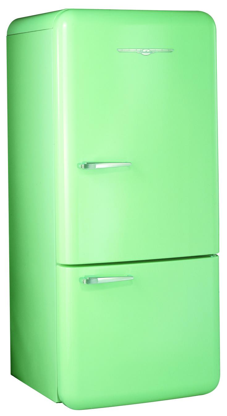 71 best appliances images on pinterest accessories