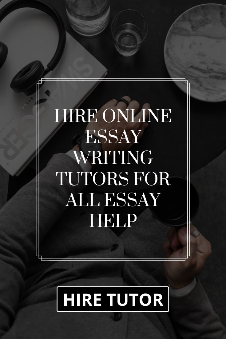 1000 word essay help
