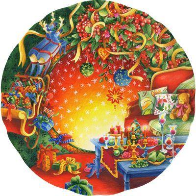 http://www.tableideas.com/images/Gien-Christmas/2000CD06.jpg