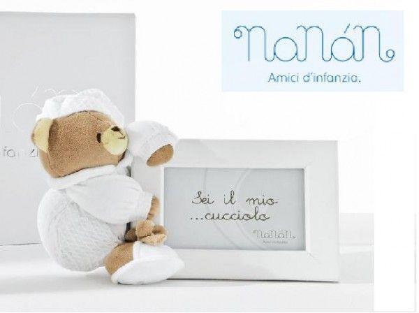 Outlet Babycomfort: Bucuria diverstitatii - Babycomfort