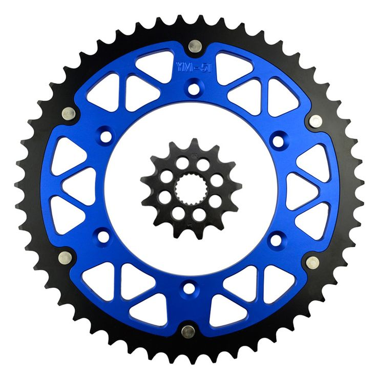 Best 25 cheap motorcycle parts ideas on pinterest motorcycle cheap sprocket kit buy quality 520 chain directly from china rear sprocket suppliers motorcycle parts t front rear sprockets kit for yamaha wr wr 450 f fandeluxe Choice Image