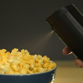A Butter Stick Sprayer Is the Single-Purpose Tool You Never Knew You Needed