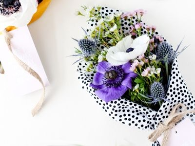 Click to enlarge image make-your-day-bouquet-1.jpg