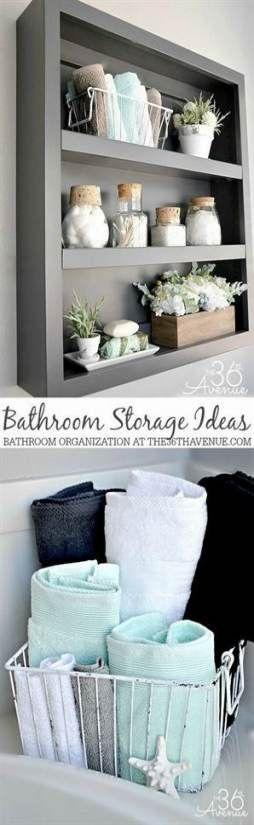 Super diy bathroom shelf above toilet built ins Ideas   – travel   diy.