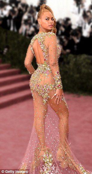 Beyonce Accused of 'Lacking' Human Dignity For Portrayal of Saartjie Baartman | Sia Magazine