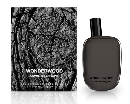 wonderwood. This aftershave is the bees knees for men! Love the smell.