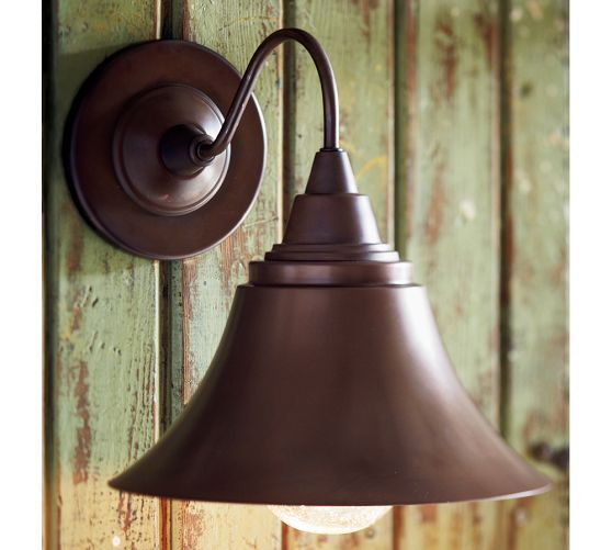Barnhouse Lighting: 85 Best Images About Lighting On Pinterest