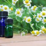 Como fazer essências aromatizantes naturais