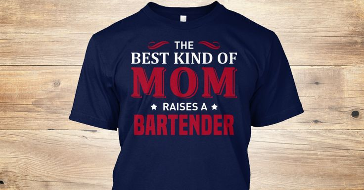 If You Proud Your Job, This Shirt Makes A Great Gift For You And Your Family.  Ugly Sweater  Bartender, Xmas  Bartender Shirts,  Bartender Xmas T Shirts,  Bartender Job Shirts,  Bartender Tees,  Bartender Hoodies,  Bartender Ugly Sweaters,  Bartender Long Sleeve,  Bartender Funny Shirts,  Bartender Mama,  Bartender Boyfriend,  Bartender Girl,  Bartender Guy,  Bartender Lovers,  Bartender Papa,  Bartender Dad,  Bartender Daddy,  Bartender Grandma,  Bartender Grandpa,  Bartender Mi Mi…