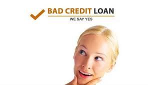 Bad credit no fee loans are the one of the best financial resort for the poor credit borrowers. They can easily access monetary support from this financial deal without paying a single penny to the lenders as nominal charges against the approval of their loan application. Poor credit borrowers can simply apply for this financial deal just by filling a simple online application form.