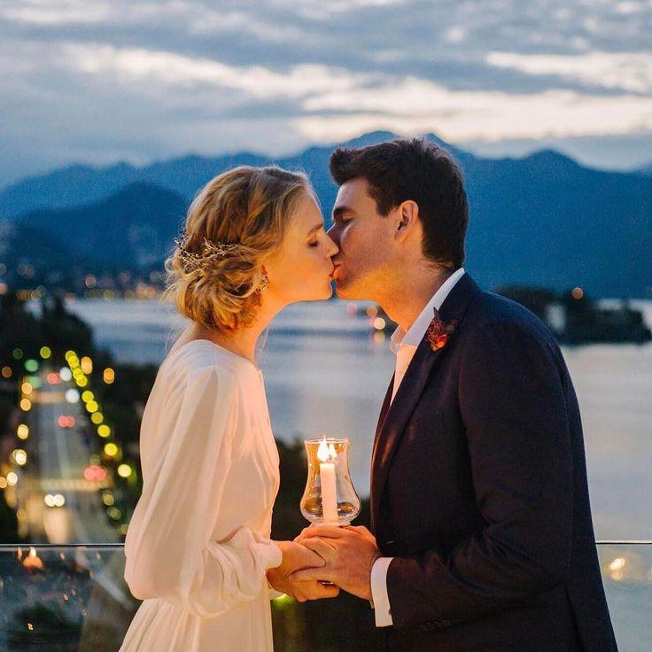 Что такое #StresaWeddingFest ?  Stresa Wedding Festival - это международный фестиваль для профессионалов свадебной индустрии. А также бесценный опыт новые контакты отличное настроение и еще один город в копилку путешествий. По окончании курса лекций каждый слушатель получит сертификат подтверждающий участие в фестивале. Вас ждёт насыщенная программа В стоимость включено:  З дня мастер-классов и лекций  Живое общение со спикерами  Экскурсии  Свадебный обед аперитивы кофе-брейки сладкий стол…