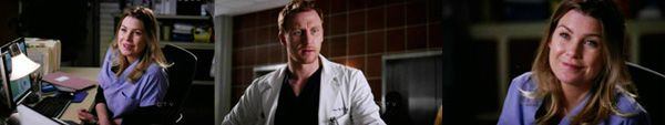 Grey's Anatomy Derek and Mark Quotes   Grey's Anatomy 6.17 Push - screencaps