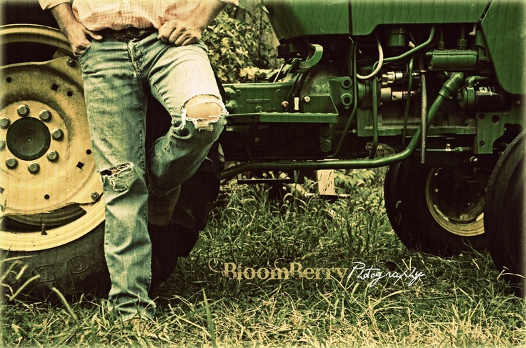 country boy <3