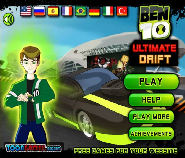 Free Online Dating Games To Play Now
