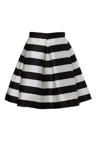 Harbour Midi Skirt – KOOKAÏ