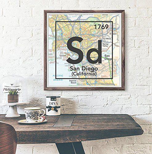 Scintillating Vintage Home Decor San Diego Gallery - Simple Design ...