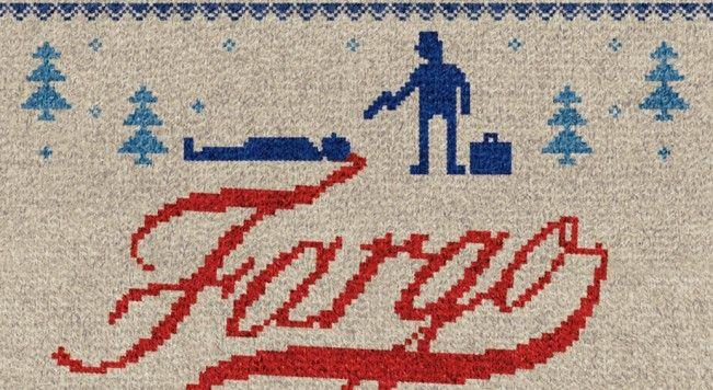 Découvrez une affiche et deux teasers avec Kristen Dunst et Ted Danson pour la saison 2 de #Fargo