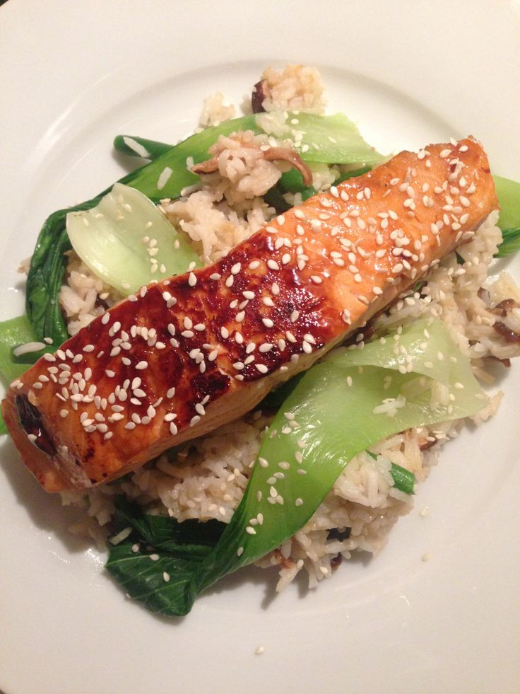 17 best everyday food recipes images on pinterest everyday food speedy glazed salmon glazed salmonasian styleeveryday foodgood forumfinder Choice Image