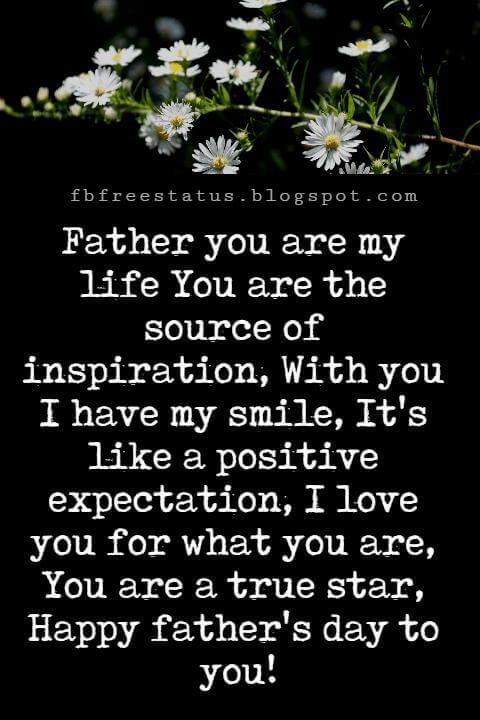 fathers day quo send - 480×720