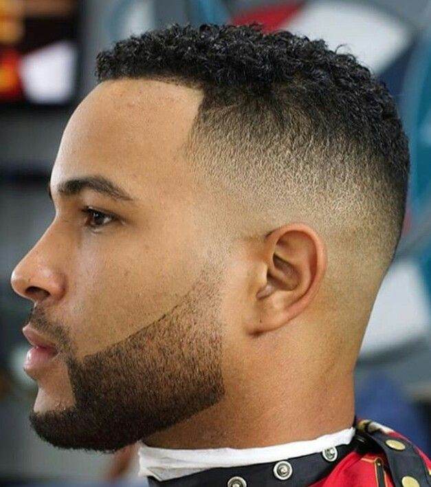 black hair style men 17 best ideas about barber haircuts on 5149 | 4ae1cc3639704e26119c0605db8e970c
