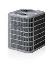 Brian s Heat Air Service, Tulsa, OK, Broken Arrow Oklahoma # #brian's #heat #air #service, #air #conditioning #repair,heat #and #air,brians #heat #and #air, #tulsa, #ok., #broken #arrow #oklahoma, #angie #list #member, #air #comfort #solutions, #airco, #aeroseal, #ong #rebates, #pso #rebates…