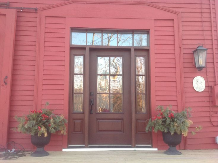 585 best Great falls house images on Pinterest   Farmhouse style ...