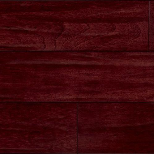 image brazilian cherry handscraped hardwood flooring. best 25 brazilian cherry ideas on pinterest flooring wood floors and hardwood image handscraped