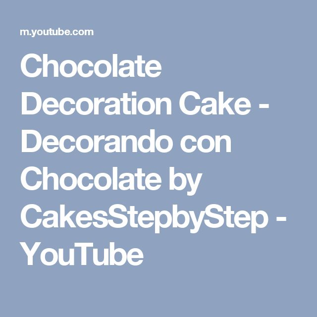 1000+ Ideas About Beginner Cake Decorating On Pinterest