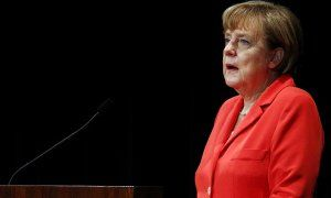 http://www.spiegel.de/politik/deutschland/ukraine-krise-frank-walter-steinmeiers-blitzreise-kiew-moskau-a-1003710.html
