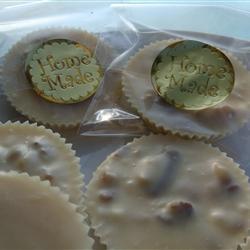 Boardwalk Quality Maple Walnut Fudge Allrecipes.com