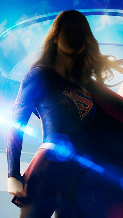 Movie Wallpapers HD and Widescreen | Supergirl Movie wallpaper http://www.fabuloussavers.com/Supergirl_Wallpapers_freecomputerdesktopwallpaper.shtml
