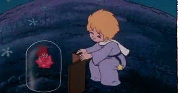 Discotek Posts The Adventures of the Little Prince Anime's 1st Episode With English Subtitles